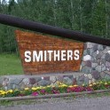 About Smithers